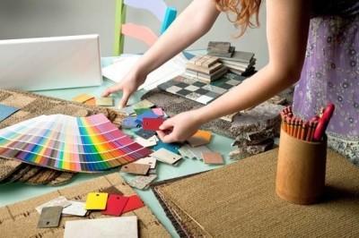 design-pencil-color-pallette-590kb071910