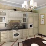 Дизайн интерьеров, Царское село, 420 м2
